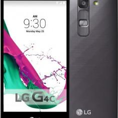 Telefon LG - Lg Telefon Mobil LG G4c, Procesor Quad-Core 1.2GHz, IPS LCD Capacitive touchscreen 5