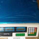 Cantar electronic 40 kg