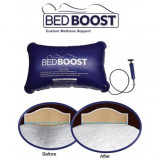 Perna pentru saltea Bed Boost