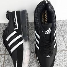 Adidasi barbati - Adidasi Adidas Springblade