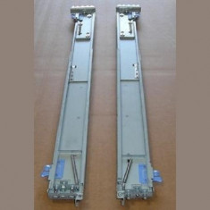 Set sine server IBM X3850 X3650 X3655 X3450 X3660 X3650 FRU 90P4062 - Rack server