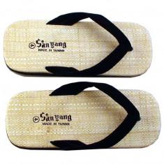 Zori Y - elegant*45 - Sandale barbati