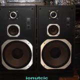Boxe TEAC SX-700