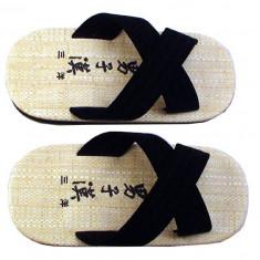 Zori X - elegant*45 - Sandale barbati