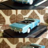 Ford Mustang 1965 1/18 - Macheta auto