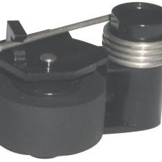 Rola presoare cu arc pentru casetofon deck technics panasonic RXP0015