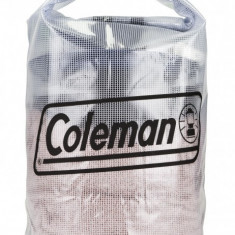 Sac impermeabil Coleman 20l - Rucsac