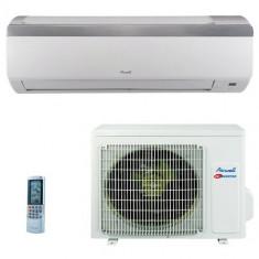 Aer Conditionat Caseta - AER CONDITIONAT AIRWELL 12000 BTU INVERTER HDD 012 / YDD 012