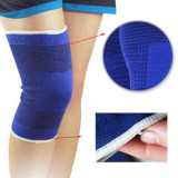 Set 2 fase elastice pentru genunchi