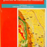 CERCETARI PRIVIND MANAGEMENTUL DEZASTRELOR GENERATE DE CUTREMURELE ROMANESTI de GHEORGHE MARMUREANU, 2009 - Carte Geografie