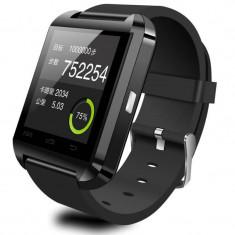 Ceas Smartwatch cu bluetooth