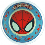 Jucarii - Castron 14 cm cu licenta Spiderman