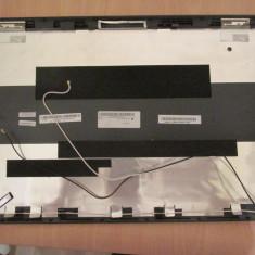 Capac display Lenovo G570 produs functional - Carcasa laptop