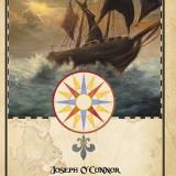 Joseph O'Connor - Steaua Marilor - 464194