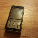 Motorola ZN300 - 89 lei - Telefon Motorola, Gri, Nu se aplica, Neblocat, Fara procesor