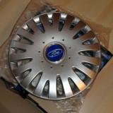 Capace Roti FORD Fiesta / Focus / Mondeo / Ka / Fusion / R16