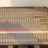 Sistem audio - Vand Mixer Dynacord 1600 - 2