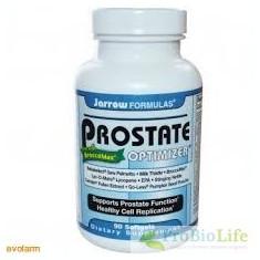 PROSTATA OPTIMIZER 90CPS-Prostata, Cancer de prostata - Produs tratarea prostatei