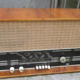 Radio ELECTRONICA - SELECT T68