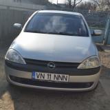Autoturism Opel, CORSA, An Fabricatie: 2002, Benzina, 180000 km, 1200 cmc - Opel Corsa