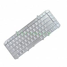 Tastatura laptop - Tastatura Dell Inspiron 1525