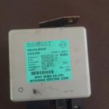 Dezmembrari Renault - Calculator directie Koio 8200265136 dezmembrare Renault clio 2 1, 5 dci 2004