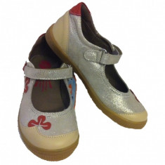 Pantofi copii - Pantofi casual fete 35 Tino