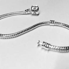 Bratara Pandora Argint 925 - Bratara argint
