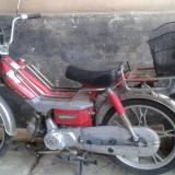 Motocicleta - Vand motoreta