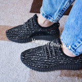 Adidasi dama - Adidasi Adidas Yeezy Boost 350