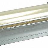 Suport pentru folie strech, lungime rola 30 cm