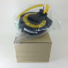 Spirala airbag air bag Toyota Fortrunner spirala volan - Airbag auto, Hyundai