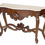 Mobilier, Sufragerii si mobilier salon, Empire - CONSOLA LUDOVIC