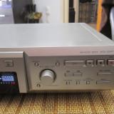Sistem audio - Sony MDP JE 640 - minidisc in stare Excelenta