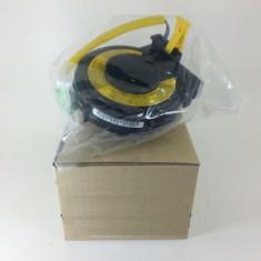 Spirala airbag air bag Toyota Vios spirala volan - Airbag auto, Hyundai