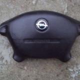 Dezmembrari Opel - Airbag volan opel vectra b