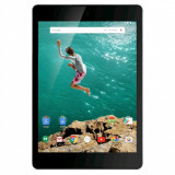 Tableta - Google Nexus 9 (32GB, Wifi, sabbia)