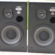 Boxe Bose Interaudio 3000 XL, Boxe podea, 161-200W