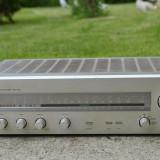Amplificator audio - Amplificator Saba RS 910