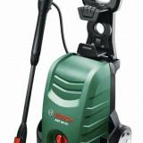 Masina de curatat cu inalta presiune Bosch AQT 35-12 1500W