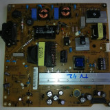 Piese TV - TV42. SURSA TV LCD LED LG 42LB570V cod EAX65423701