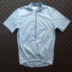 Echipament Ciclism - Tricou ciclism Nakamura Dry Plus Climate Dry; marime 40, vezi dim.; ca nou