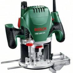 Masina de frezat Bosch POF 1400 ACE 28000 RPM 1400W