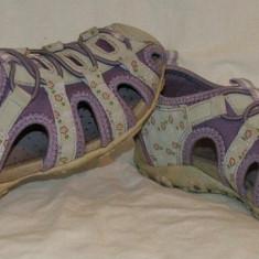 Sandale copii GEOX - nr 32, Culoare: Din imagine