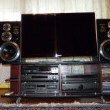 Boxe Technics SB-CD320