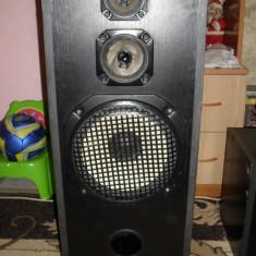 Boxe Behringer - Boxa 200w
