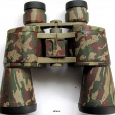 Binoclu Bushnell 10X50 - Binoclu vanatoare, 50 mm