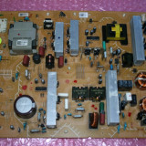 Sursa TV LCD SONY 1-876-467-11 SONY KDL-40U4000 1-876-467-21;1-876-467-12 - Piese TV