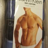 Chiloti barbati - Chiloti barbat Calvin Klein
