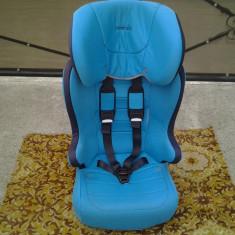 Nania scaun auto copii (9 - 36 kg) - Scaun auto copii grupa 1-3 ani (9-36 kg)